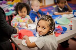 Child Care in Peoria IL